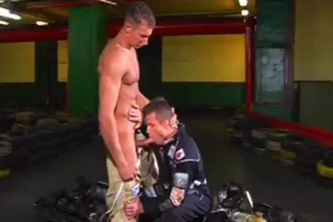 Jay Avedon And The twinks penetrate Their anal With Hard schlongs