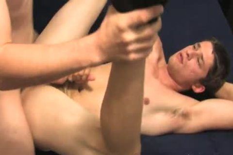 Seth Tops Ace - anal sex video - Tube8.com