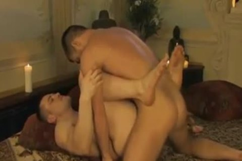 Great analhole  fucking with dirty twinks