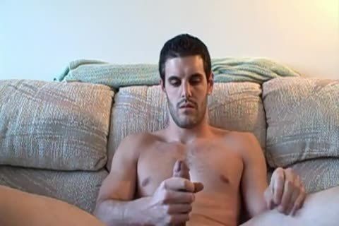 amanur Straight chap suckS OWN dick and spreads booty ...HOLY ShiT !! lusty !!
