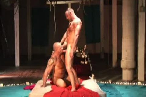 horny homosexuals by greek poustis