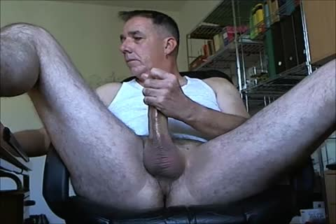 bmature-twink copulates Me
