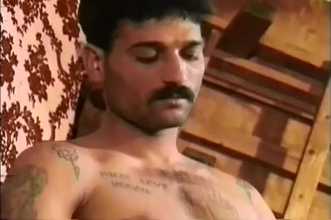Real man Of Azerbaijan 5