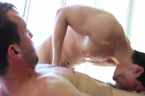 dudeRoyale tasty twink gets Mgazooolder And driled