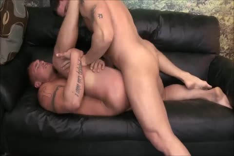 chick receives slamed By A Hung Nurse