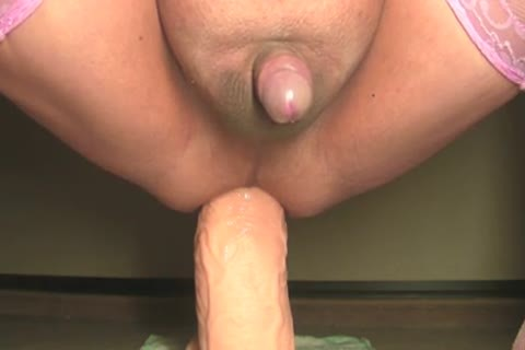 Monster dildo Riding addiction 46 Nov-05-2014