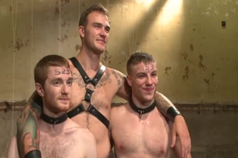 tied-Gods-Two-serfs-Two-doms