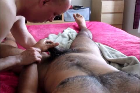 greater quantity penis, wazoo And Body Worship - Among Other Actions - For My sleazy Desi Buddy K. this day, Gentle Tubers.  The Newest Wrinkle In Our Sessions Is The teat Attention I Received From Him.  My Nips And Lips Are My majority Erotic Points