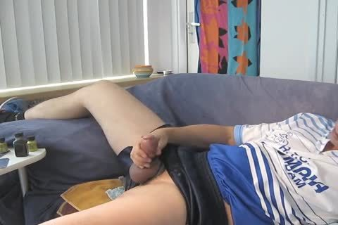 A Compilation Of A scarcely any Cumshots And Mini Sessions Of movies Of This (2014) September. Close Ups And Slow Motions reiterated cum Shots.