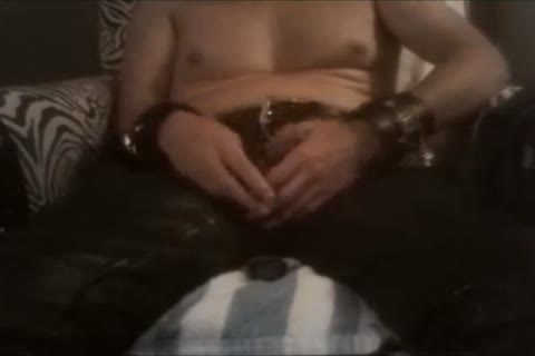 Popslave Was Bad The Last Time Its Sir Used It before This Session So It Was Sent To Cornertime For three Weeks Unable To sperm And Touch Itself. This Is The bondman First Session After Its Cornertime. As you Can see, The bondman Is A Little Bit hope