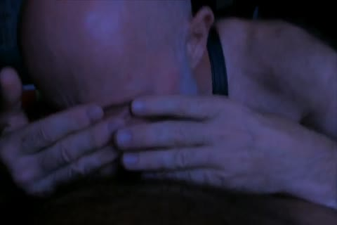 dirty Fisting When Two long Over Due Sex Pigs Meet For The Very First Time.