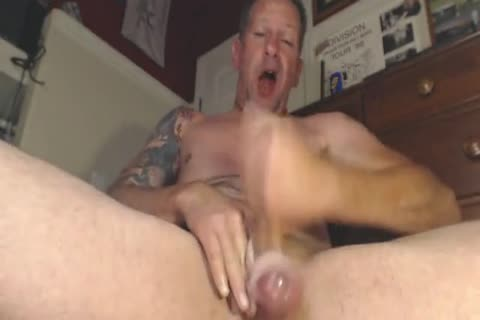 Goon On 10-Pounder while I Show you The Way! Grab Your Bottle Of POPPERS And Match Me Hit For Hit!