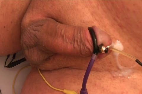 Compilation Of Cumshots whilst Just Having joy With My ET-312.
