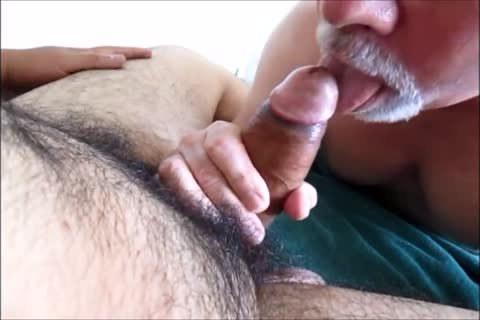 Prime Mexican penis To Swing On When My nice Bud V. Stopped Over Last August, Gentle Tubers.  Love That Brown Tubesteak And Those bushy, cum-filled Balls.  I Mean  What's Not To Love About The guy?