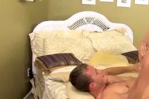 Sinful hardcore homosexual Action In A Sixty Nine