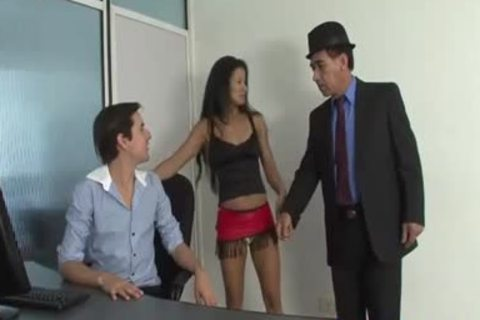 DADDY homosexual Porn Compilation movie scene painfully