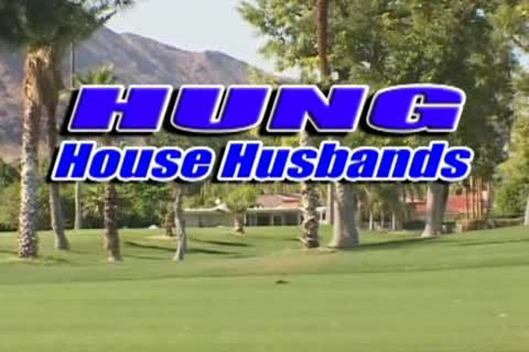 Hung abode Husbands