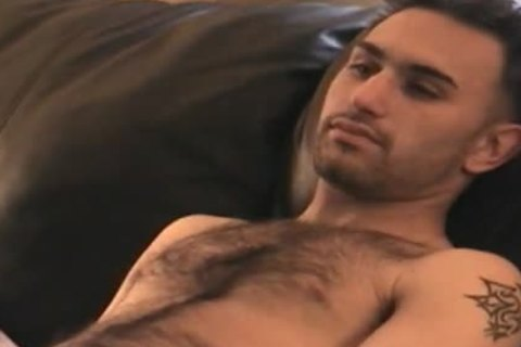 REAL STRAIGHT boys tempted By Cameraman Vinnie. Intimate, Authentic, tight! The Ultimate Reality Porn! If you Are Looking For AUTHENTIC STRAIGHT boy SEDUCTIONS Then we have Got The REAL DEAL! painfully interior-city Punks, Thugs, Grunts And Blue-coll