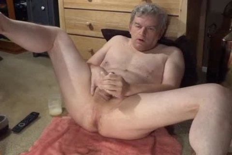 My friend Asked Me To Make A Compilation Of His sweet videos And Cumshots.
