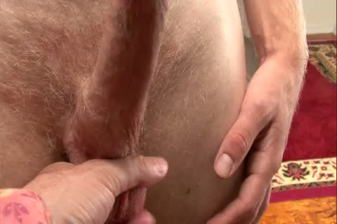 My rod Is Sucked By A Scruffy Blond str8 pecker Who S Here For A 2nd Visit And I Make Him Step It Up.' Data-max=
