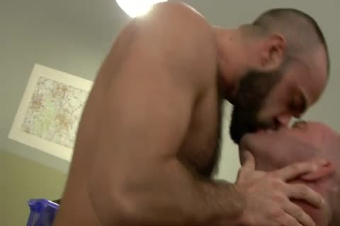 hairy strip Search