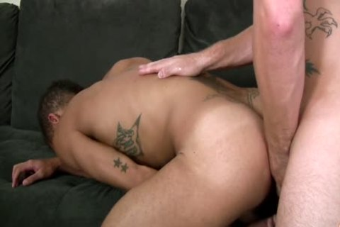 Jayce Asher And Jason Lee Want anal job