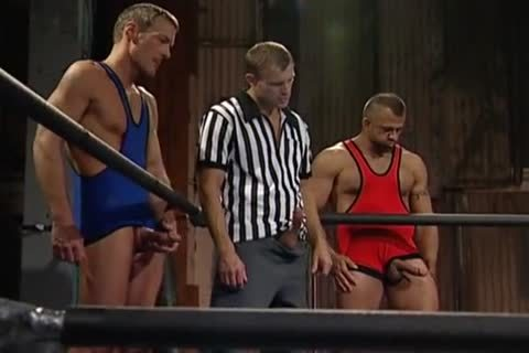 Tag Team fuckfest: Blu Kennedy, Bobby Williams, Cliff Rhodes, Jay Armstrong, Jon Galt, Spencer Quest
