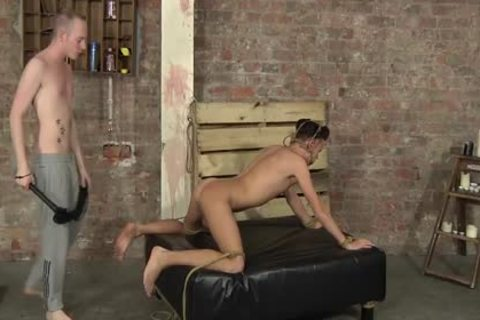 fine butt Play And spanking previous to Getting hardcore pounded