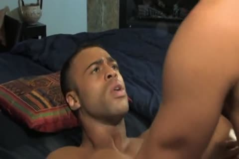Cabin Fever butthole fucking extreme ASSWORSHIP ONE OF THE best NBB butthole fucking clips CUMEATING CUMKISS ++++++++++.mp4