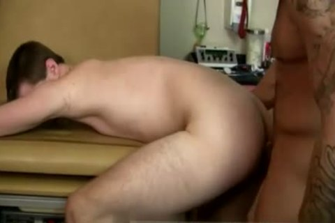South African Male Celebs Sex Clips And homo males On video