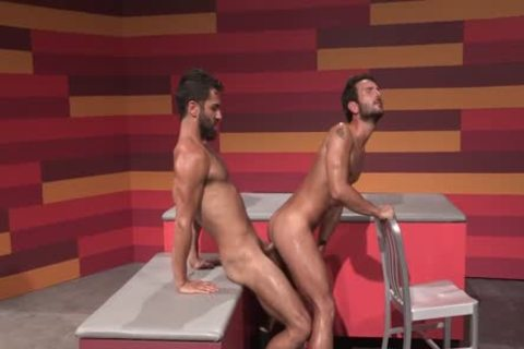 sleazy As bang Adam Ramzi & Mark Sanz