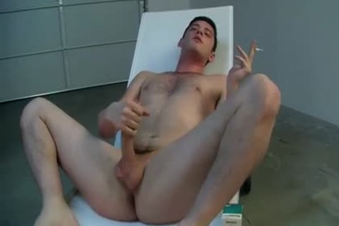 fucking Chase Hungry ass With A fake penis