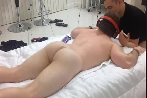 cock rubber To bareback