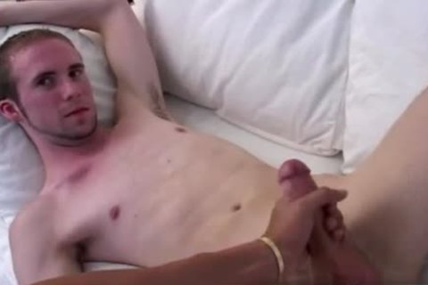 pics darksome homo Fingers Sex It Doesn't Take Him lengthy To