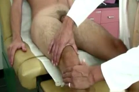 naked Medical homosexual Males I Embarked To Massage H
