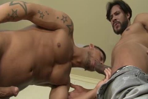 Latin Son oral-stimulation And ejaculation