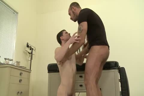 JGSF11-two-Jake Deckard & Tyler kinky