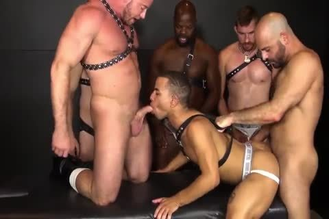 RR - wet N bare Daddy bang!