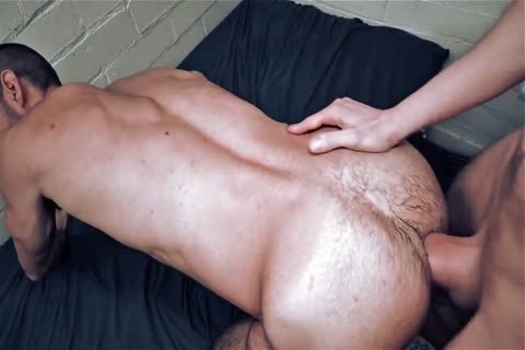 enormous fat cock bare