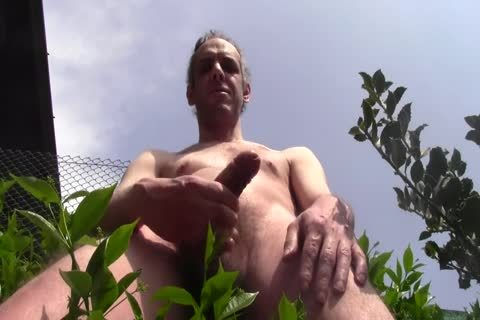 THE superlatively nice OF ME Part 1 - non-professional COMPILATION OF three CUMSHOTS OUTDOOR IN PUBLIC