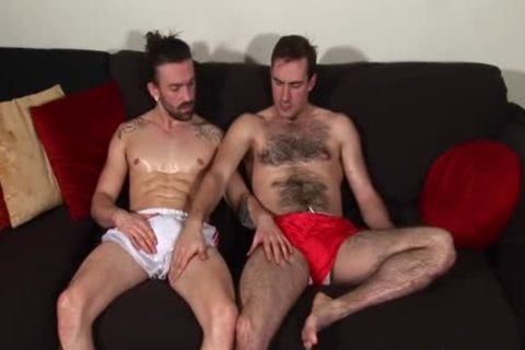 guy Rogers Buttfucked By Shane Stone