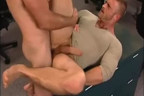 gay couple Is Very delicious And Ready For The Action