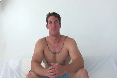 Luke disrobes stripped And Models Part 1