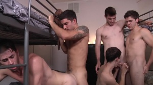group Home - group Hook up