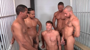 Rocco's dream - Roleplay Sex