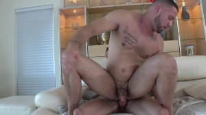 pound The Pool - Julian Knowles, Sean Duran butthole Love
