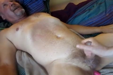 My Cowboy cum Collection.  another Compilation.