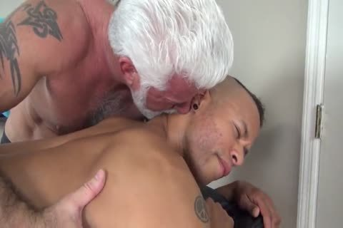 daddy lustful Pornstar Jake Marshall In Action And drilling A Lot
