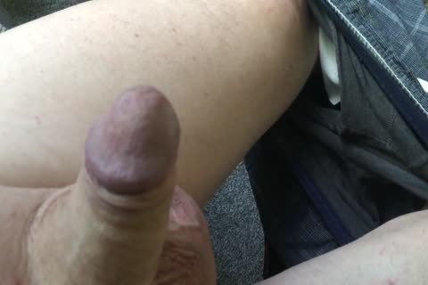 small cock Cums
