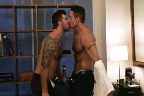 Adam Killian's Jucy large cock And Fuckable butthole gap (unprotected)
